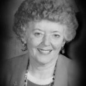 Marguerite Leon Lueke