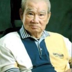 Can Vinh Phung