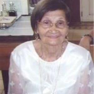 Dolores Azcueta Carbonel