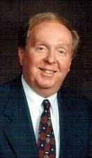 Harry Hankins Rinquest obituary photo
