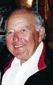 Angelo Samuel Camarata obituary photo