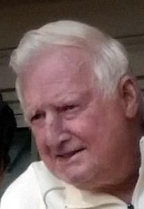 Bobby Lee Isenhour obituary photo