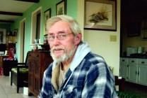 Donald Alan McCartney obituary photo