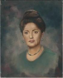 Clotilde Fernandez Duarte obituary photo