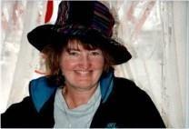 Barbara Jean Sanders obituary photo