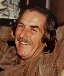 Joseph Lawrence Travis obituary photo