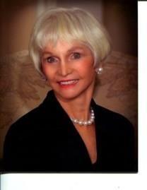 Eleanor Rita Dempsey obituary photo
