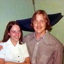 Michael Lewis Dorman obituary photo
