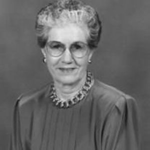 Jean N. Smith
