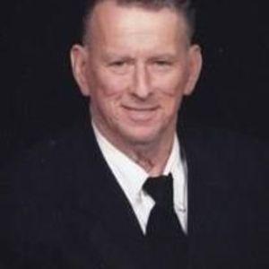 Walter Wiley Lynn
