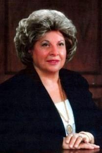Ann T. Mittasch obituary photo