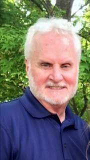 Thomas Haggard Coker obituary photo