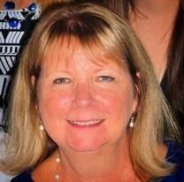 Julie Ann Lang obituary photo