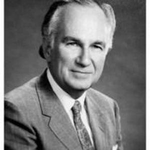 Harry Lawrence Wilsey