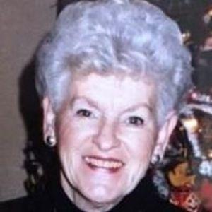 Erma Jean Payne