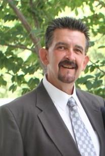Billy Joe Duncan obituary photo