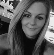 Lauren Nacall McKellop obituary photo