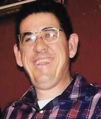 Franklin Dale Thomas obituary photo