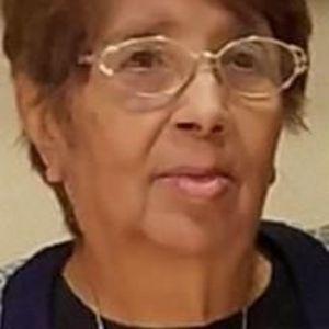 Maria Carmen Jaimes