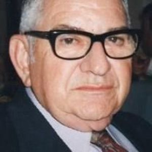 James D. Funnell,