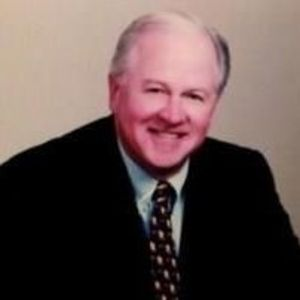 Charles Glenn Mizell