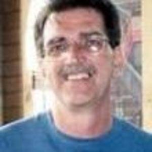 Robert Andrew Lakatos