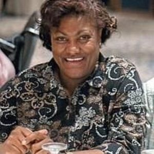Norma Henson