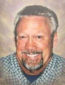 Jerry C. Dixon obituary photo