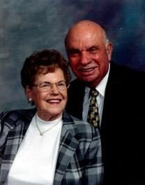 Joseph George Scheetz obituary photo