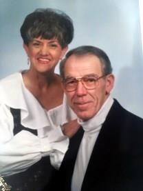 Willie D. Gates obituary photo