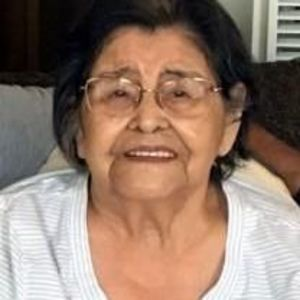 Esther Varela Torres
