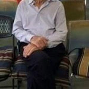 Warren Ray Kinney