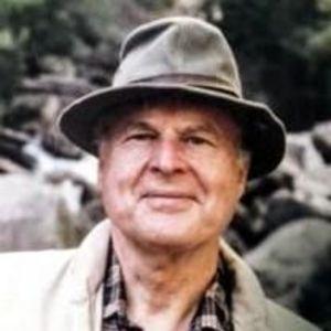Travis Stanley Barnes