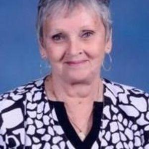 Janeann H. Lyons