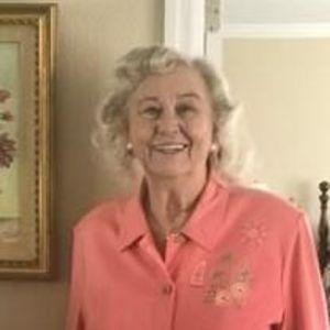 Margie B. Wilemon