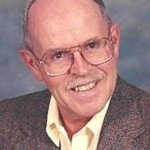 Paul E. Rodrigue