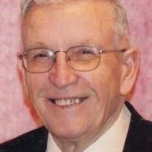 Edward Lee Tolliver