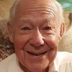Walter Kreps Wolfe