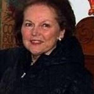 Anne Firth Brannock