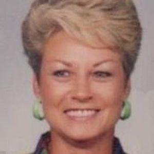 Joan C. Varnadoe