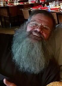 Raymond Stephan Linner obituary photo