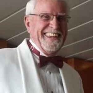 Joseph Michael Delaney