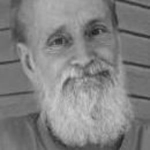Dennis James Mihm