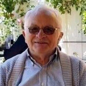 Hans Ekkehard Rogge