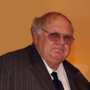 "Homer ""Bud"" Kester Obituary Photo"