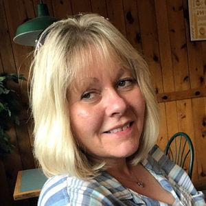 Suzanne Marie Silvestri Obituary Photo