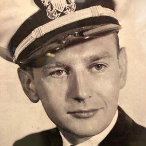 Dr. Raymond B. Kielich Obituary Photo