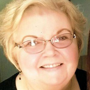 Mary L. Schneider