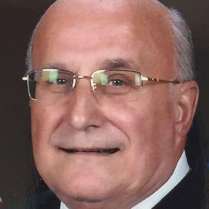 Ronald Mikols