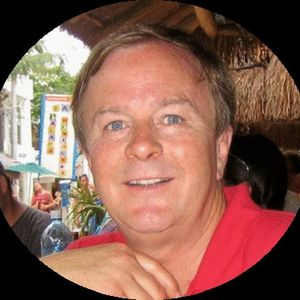 Steven Douglas  Beene Obituary Photo